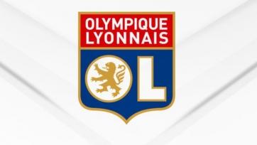 В «Лионе» изучат возможность подачи иска за досрочное завершение чемпионата Франции