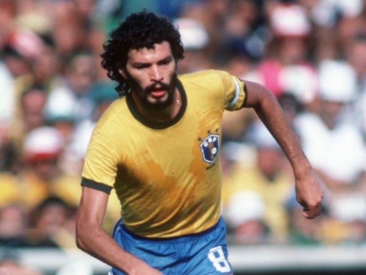 Десять величайших бразильцев всех времен