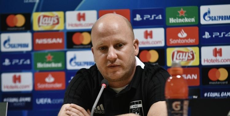 Отказался от миллионов, а теперь заменит Семина в «Локо». Кто такой Марко Николич?