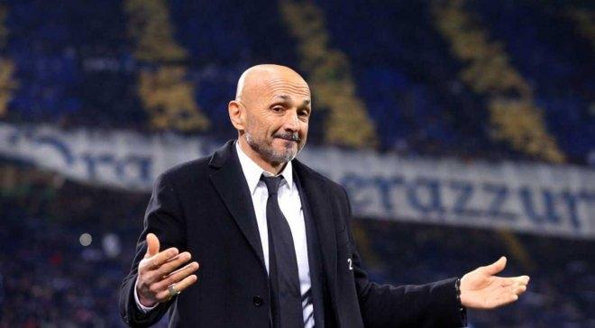 Продолжающаяся неопределенность: кто будет тренировать «Милан» в следующем сезоне