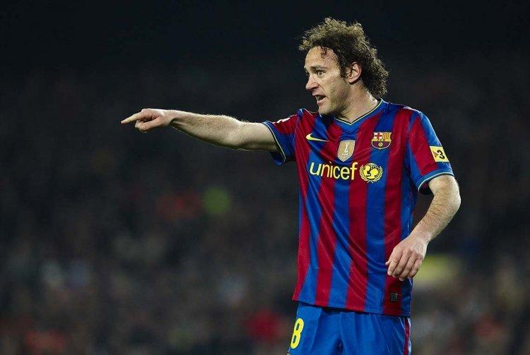 10 худших трансферов «Барселоны»