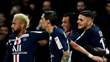 «Дьявольский» отряд Сульшера,  «ПСЖ» признан чемпионом Франции, «Интер» снизил цену на Мартинеса