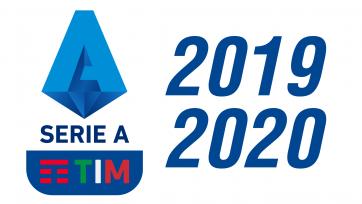 Все клубы Серии А проголосовали за возобновление сезона