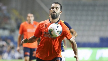Арда Туран станет игроком «Галатасарая»