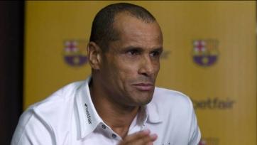 Продажа Артура может помешать «Барселоне» подписать Неймара