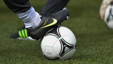 ВИДЕО. Футбол после пандемии – он будет другим, ведь все многое забудут