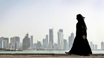 Проведение ЧМ-2022 в Катаре поставлено под серьезную угрозу
