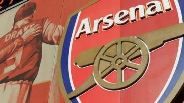 «Арсенал» намерен расстаться с шестью футболистами