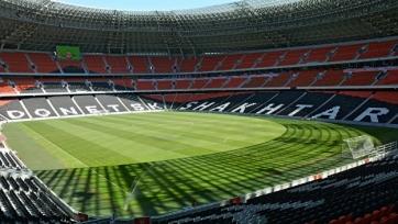 Marca определяет лучший в мире футбольный стадион