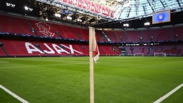 В Нидерландах еще не скоро болельщиков пустят на стадионы