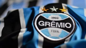 Коронавирус обнаружен в бразильском «Гремио»