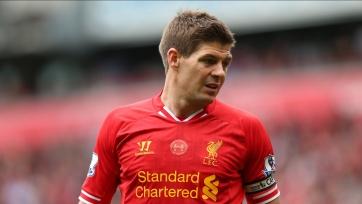 Неудачники в английском футболе, жизнь Роналду на волоске, «МЮ» нужен Коутиньо