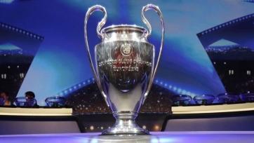 Еврокубки могут быть доиграны в формате мини-турниров