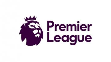 Чемпионат Англии может возобновиться 12 июня