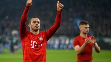 Стала известна дата финала Кубка Германии