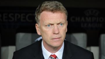 Главные ошибки «Манчестер Юнайтед» со времен ухода Фергюсона