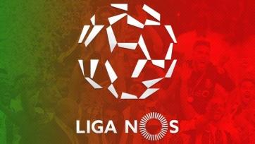 В Португалии назвали дату возобновления чемпионата