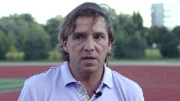 Юран раскритиковал идею возобновления сезона в РПЛ