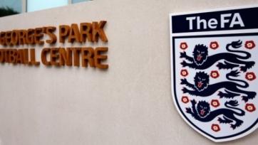 Ассоциация Англии будет судиться с ФИФА