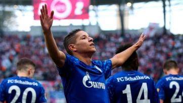 Пять молодых дарований Бундеслиги, за которыми следует следить по возвращении сезона