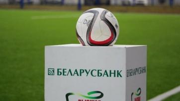 В Беларуси новые случаи заражения футболистов коронавирусом