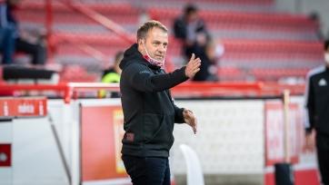 «Бавария» установила рекорд Бундеслиги