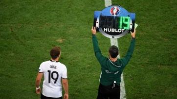 7 замен, которые изменили футбольную историю