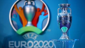 УЕФА перенес заседание исполкома на 17 июня