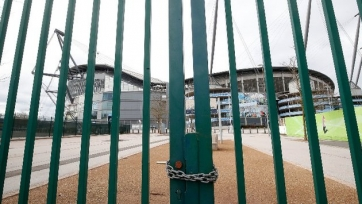 АПЛ предупредила клубы о вероятности матчей без зрителей до 2021 года