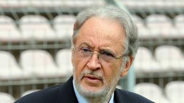В Италии раскритиковали рестарт чемпионата Германии