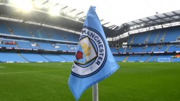 «Манчестер Сити» обжалует исключение из еврокубков в июне
