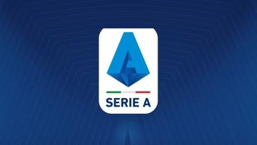 Клубы Серии А получили разрешение на начало групповых тренировок