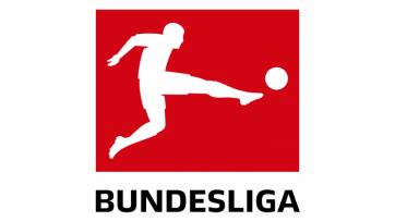 В Бундеслиге скорректирован график оставшихся матчей сезона-2019/2020