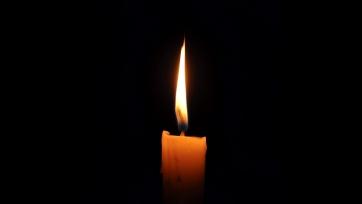 В возрасте 24 лет скончался воспитанник «ПСЖ»