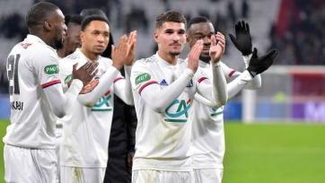 Суд отклонил апелляцию трех клубов о досрочном завершении сезона во Франции