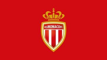 «Монако» намерен продать 30 игроков