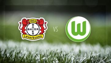 «Байер» – «Вольфсбург». 26.05.2020. Где смотреть онлайн трансляцию матча