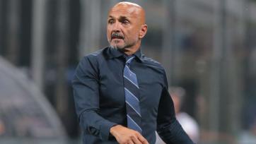 Спаллетти сообщил о желании возобновить тренерскую карьеру