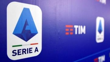 Клубы Серии А согласовали дату возобновления чемпионата