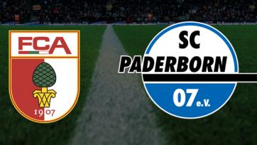«Аугсбург» – «Падерборн». 27.05.2020. Где смотреть онлайн трансляцию матча