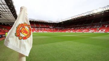 «Манчестер Юнайтед» взял многомиллионный кредит под трансферы