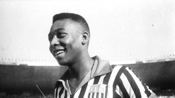 Пеле – самый переоцененный футболист в истории