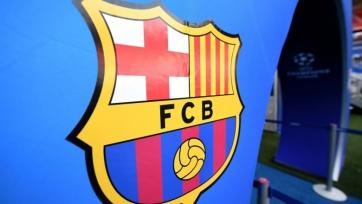 «Барселона» намерена сократить сотрудников скаутского отдела