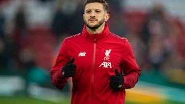 «Лестер» предложил контракт игроку «Ливерпуля»