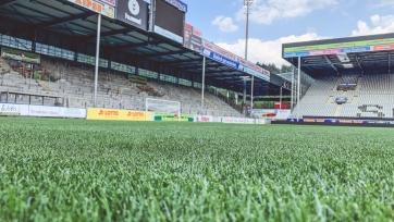 «Фрайбург» – «Байер». 29.05.2020. Где смотреть онлайн трансляцию матча