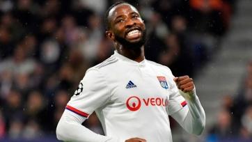 «Арсенал» может подписать Дембеле