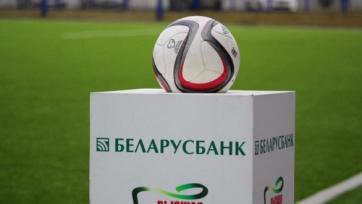 «Энергетик-БГУ» упустил волевую победу над «Витебском», но вышел в лидеры чемпионата Беларуси