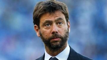 Руководство «Ювентуса» инициирует проведение матчей Серии А со зрителями
