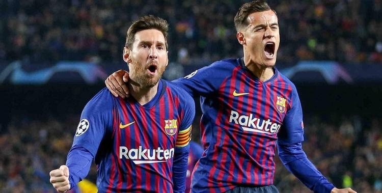 Коутиньо и «Барселона»: почему этот союз должен продолжиться?