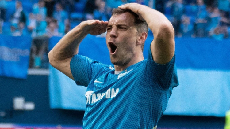 Российский футбол возвращается! Прогноз на остаток сезона